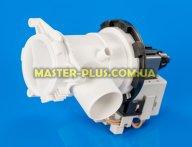 Помпа (насос) для стиральной машины BEKO 2840940500