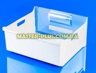 Ящик морозильной камеры (средний) Zanussi 2003790256
