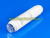 Фильтр для воды Bosch 11028820