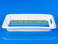Захисна рамка манжети люка Ariston C00116866 для пральної машини