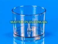 Чаша измельчителя Bosch 268636