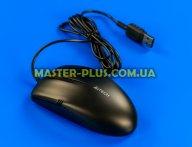 Мышка A4-tech OP-530NU
