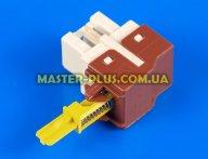 Кнопка сетевая Electrolux 1249271105