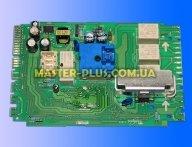 Модуль (плата) управления Whirlpool 480111102878