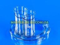 Крышка чаши с толкателем Bosch Siemens 361735