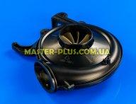 Вентилятор сушки в сборе Electrolux 1323244333
