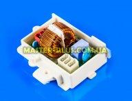 Сетевой фильтр  LG  EAM60991301