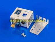 Реле давления Magic Control HLP-506