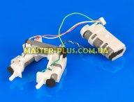 Аккумулятор Electrolux 140127175473