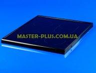 Стеклокерамическая поверхность Electrolux 3428371458
