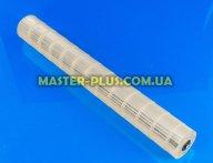 Вентилятор (турбіна) 850 * 100мм (з внутр. Кріпленням) для внутрішнього блоку кондиціонера для кондиціонера