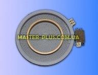 Конфорка для стеклокерамической поверхности 1700Вт EGO (Италия)