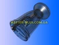 Чаша блендера 649835 Bosch