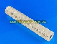 Вентилятор (турбина) 580*100мм (с наруж. креплением) для внутреннего блока кондиционера