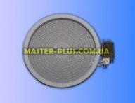 Конфорка для стеклокерамической поверхности 1800Вт Ariston C00139036