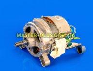 Мотор Electrolux 1247010091