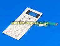 Мембрана (панель управления) Samsung DE34-00438A