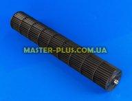 Вентилятор (турбина) 583*97мм (с наруж. креплением) для внутреннего блока кондиционера
