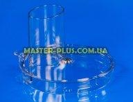 Кришка основної чаші для кухонного комбайна Kenwood KW715329 для кухоного комбайна