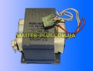Трансформатор высоковольтный LG 6170W1D063P