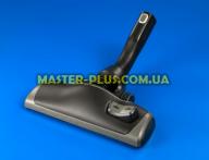 Щетка Electrolux 2193708274 Original