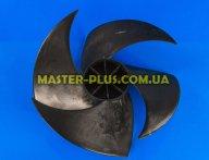 Вентилятор (крыльчатка) 420*141мм для наружного блока кондиционера