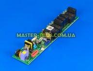 Модуль (плата) управления Samsung DE92-02161E