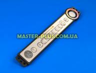 Декоративна панель управління для гриля Tefal TS-01041490 для гриля