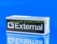 Герметик наружный Errecom External 20ml TR1166.01