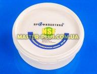 Пищевая силиконовая смазка 100мл