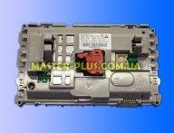 Модуль (плата управления) Whirlpool 481010560639