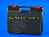 Ящик для электроинструмента 400*320*180мм Premium