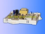 Модуль (плата силовая) Whirlpool 481221458448