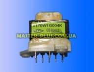 Трансформатор чергового режиму LG 6170W1G004K для мікрохвильової печі
