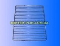 Решетка для духовки Electrolux 3870290016