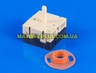 Регулятор температури Electrolux 3496907126 для плити та духовки