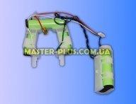 Аккумулятор Electrolux 8087979053
