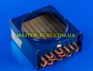 Конденсатор воздушный CD-3.4 без вентилятора