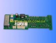 Модуль (плата управления) Bosch 652983
