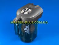 Контейнер для сбора пыли в сборе Rowenta RS-RT900593