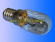 Лампочка внутреннего освещения 220v 15w Samsung 4713-000213 для холодильника