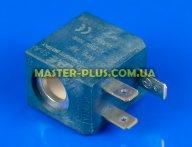 Катушка клапана парогенератора Tefal CS-00135126