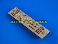 Сервисный пульт дистанционного управления LG MKJ39170828 Original