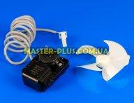 Вентилятор обдува морозильной камеры Electrolux 2260065129