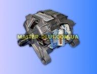 Мотор Atlant 090167380022