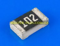 Резистор smd 0805 1 кОм (+/-5%)