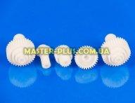 Комплект шестерней для миксера Braun MultiMix 67051332