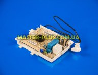 Электронный модуль (плата) посудомоечной машины Indesit Ariston C00143222