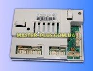 Модуль (плата ) Indesit C00290546