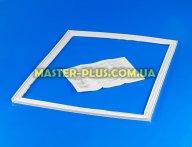 Уплотнитель двери морозильной камеры Electrolux 2248016020